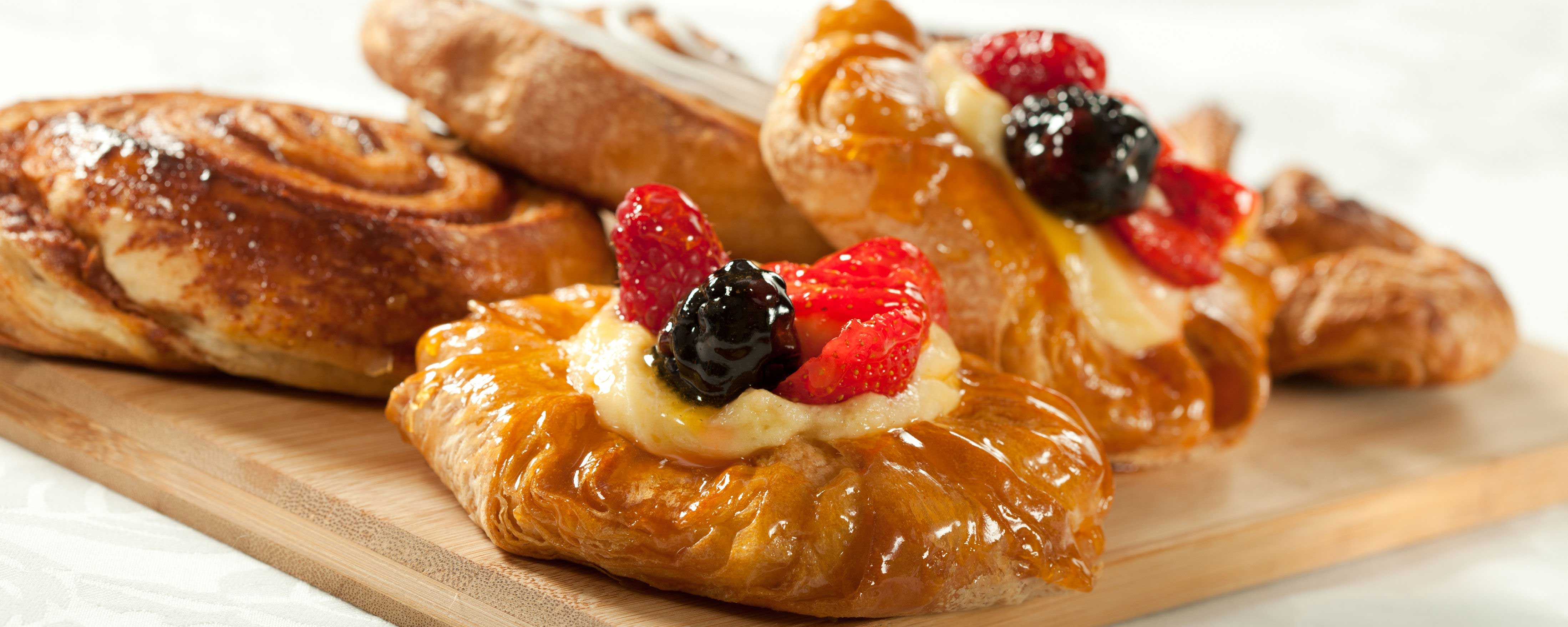 Danish pastries.jpg