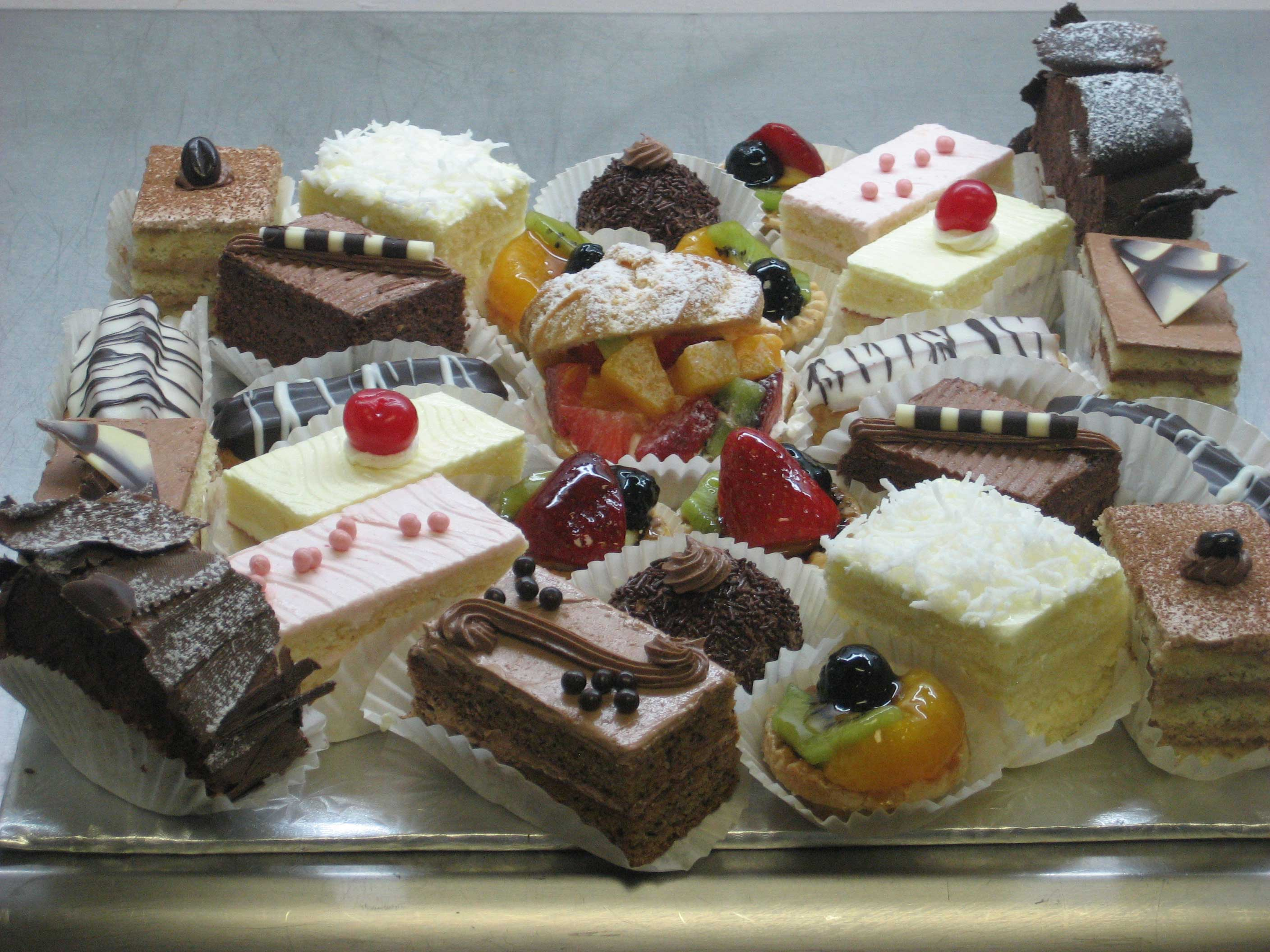 French-Pastries.jpg