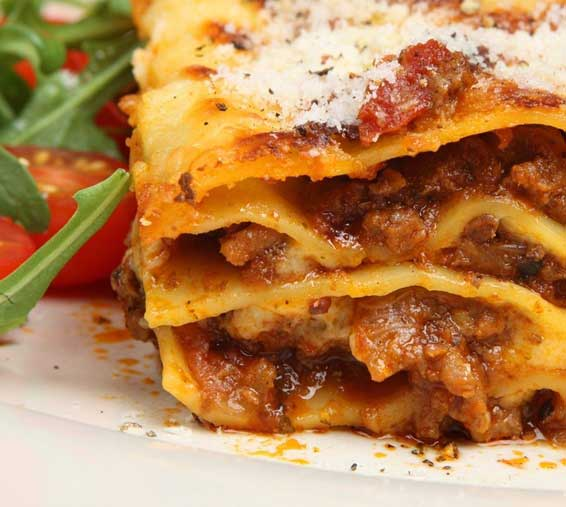 Lasagna with Minced Meat.jpg