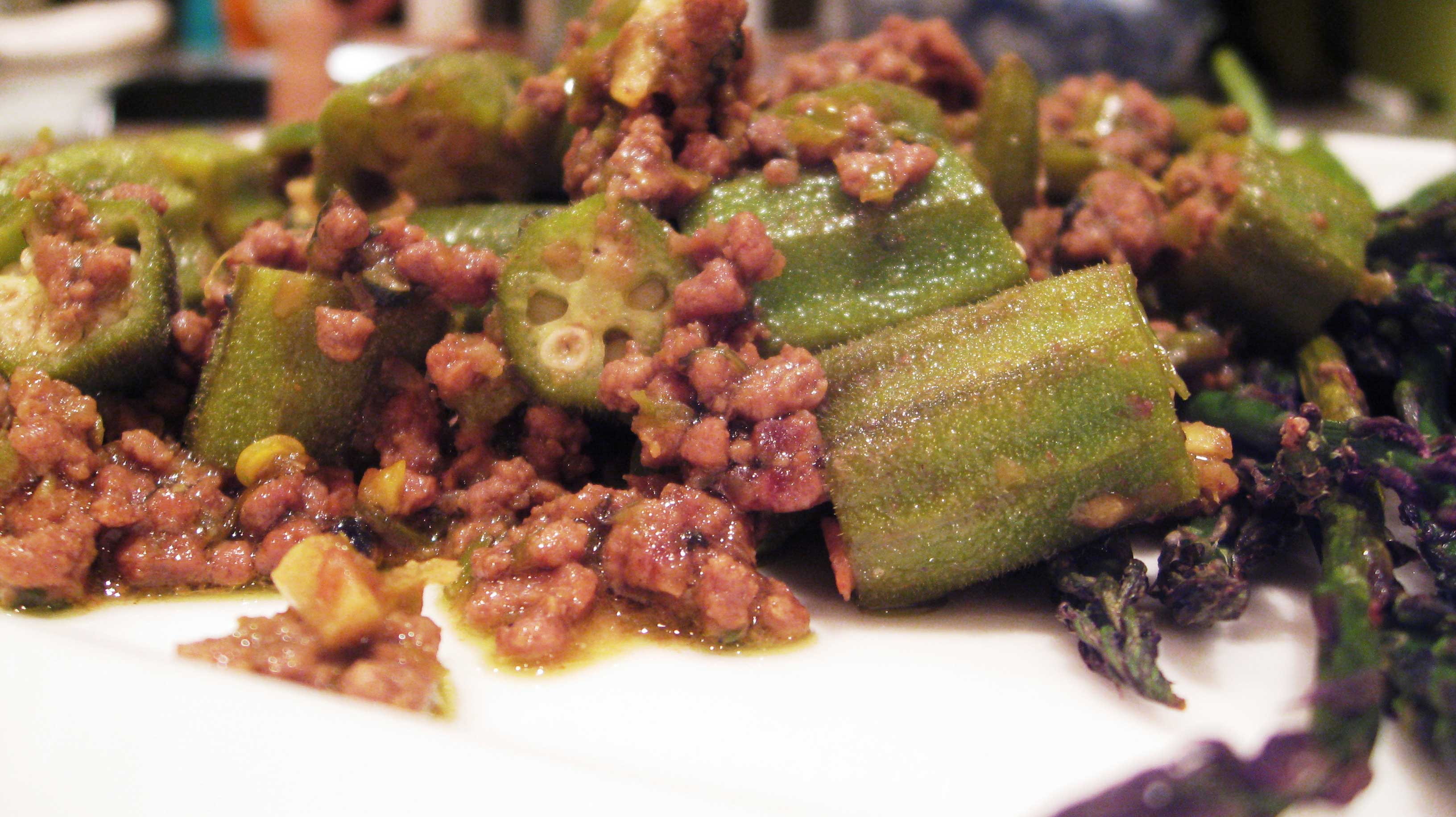 Okra-With-Minced-Meat.jpg