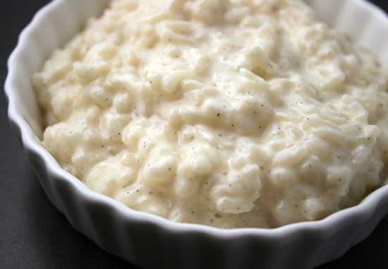 Rice Pudding.jpg