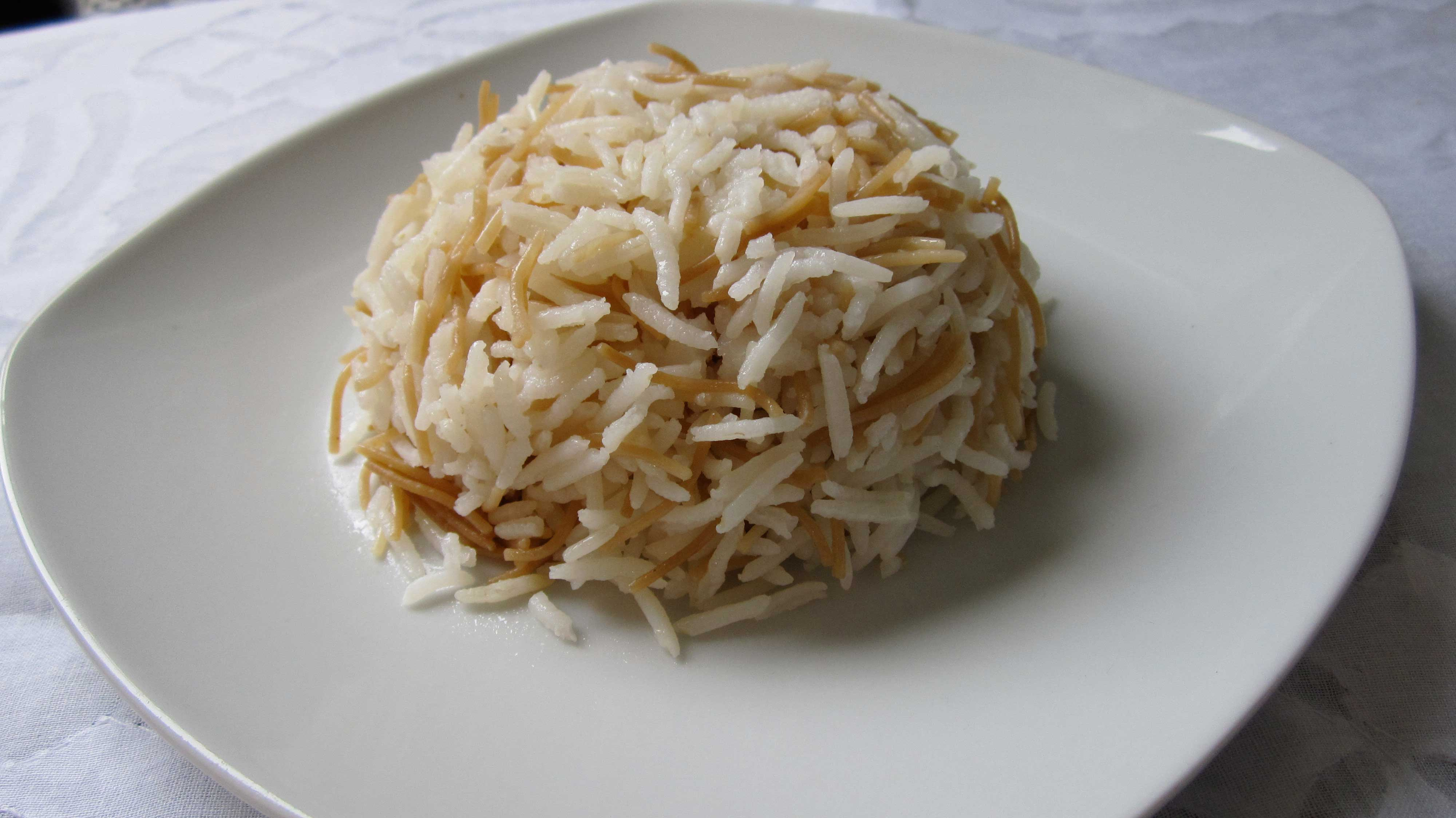 Rice-With-Vermicelli.jpg