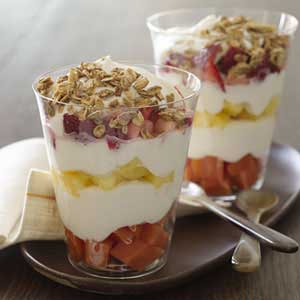 Yogurt with fruits.jpg