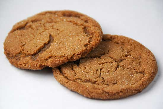 ginger cookies1.jpg